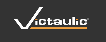 https://www.victaulic.com/vtc_product_categories/roll-groove/?fwp_vtc_fire_protection=product-only%2Cshared&fwp_select_product_categories=roll-groove